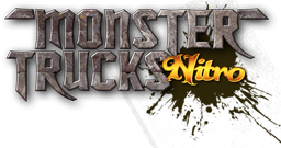 MonsterTrucksNitro logo.png