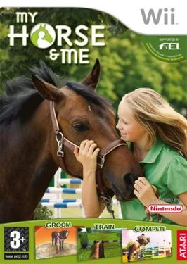 my horse and me  softonic for windows