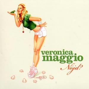 Nöjd? single by Veronica Maggio