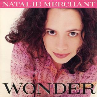 natalie wonder