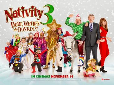 Nativity_3.jpg