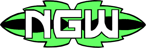 New_Generation_Wrestling_UK_Logo.png