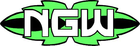 New_Generation_Wrestling_UK_Logo.png
