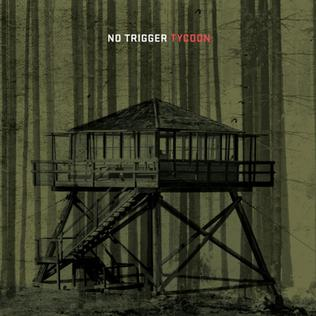 No Trigger - Tycoon (2012) [mp3@320]