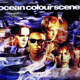 Ocean Colour Scene Album Wikipedia