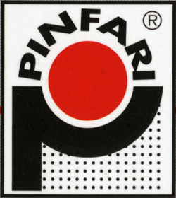 Pinfari