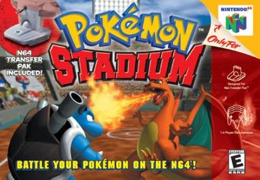 Pokemonstadiumbox.jpg