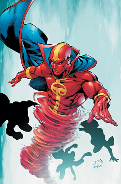 Red Tornado (Ed Benes's art).png