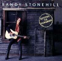 <i>Return to Paradise</i> (Randy Stonehill album) 1989 studio album by Randy Stonehill