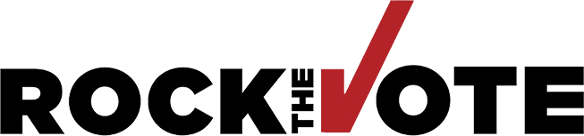 Rock the Vote logo.png