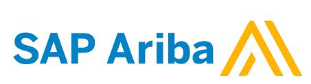 Afbeeldingsresultaat voor sap ariba logo