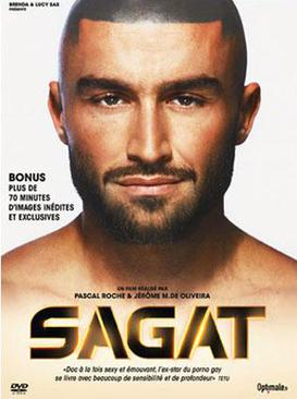 Gay Dvd Video 15