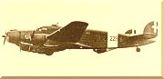 Savoia-Marchetti SM.84 1940 bomber aircraft family by Savoia-Marchetti