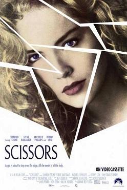 Scissors-Poster.jpg
