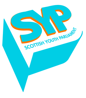 Scottish Youth Parliament logo.jpg