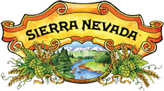 Image result for sierra nevada brewing co