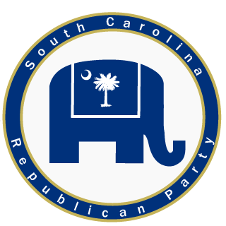 South Carolina Republican Party