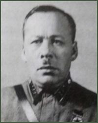 377th Rifle Division (Soviet Union)