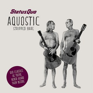 File:Status Quo - Aquostic (Stripped Bare).jpg
