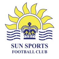 Sun Sports Watford F.C. Association football club in England