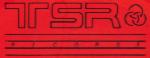 TSR Records logo.png