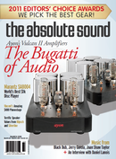 The Absolute Sound cover.png