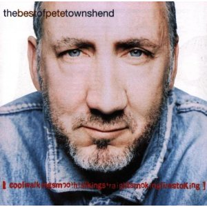 The best of pete townshend wikipedia for Best of the best wiki
