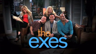 filethe exes intertitlejpg wikipedia