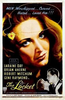 Il segreto del medaglione (1946) DVDRIP