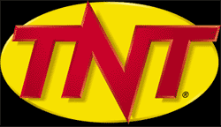 TNT Watch Free online