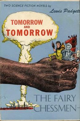 File:Tomorrow and tomorrow fairy chessmen.jpg