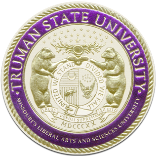 Truman State University University in Missouri, United States