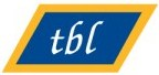 Trust Bank Limited's Logo