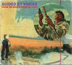 Guided By Voices - Tonics And Twisted Chasers