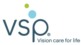 Vsp In Network Providers For Glasses Exams Contacts Near