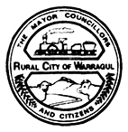 Warragul Council 1993.jpeg