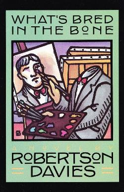 an analysis of the main plot in the novel the lyre of orpheus by robertson davies These improvements current lots of substantial options but also pose main troubles these days,.