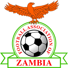 http://upload.wikimedia.org/wikipedia/en/7/70/ZambiaFA.png