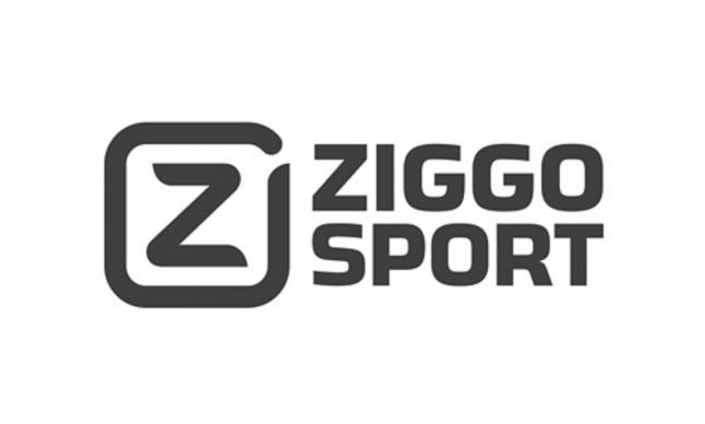 Ziggo Sport - Wikipedia