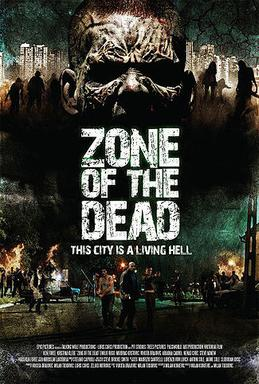 Zone of the Dead - Wikipedia