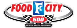 2015 Food City 500.png