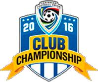 2016 CFU Club Championship