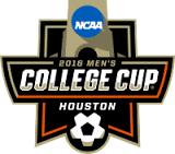 2016 NCAA Division I Mens Soccer Tournament