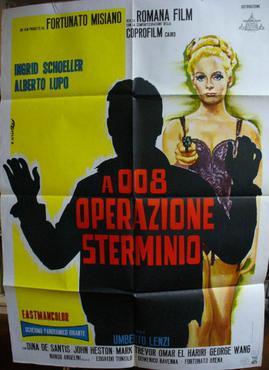 008: Operation Exterminate - Wikipedia, the free encyclopedia