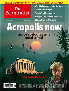 the economist cover - ideafaktory.com