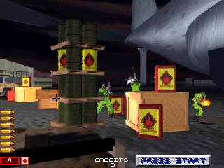 Image:Area 51 (video game).png