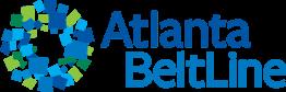 Atlanta BeltLine Logo.png