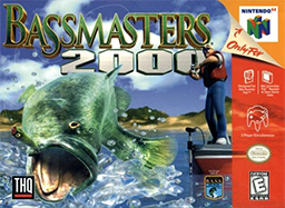 Bass Masters 2000 Coverart.png
