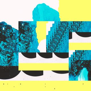 <i>Bicep</i> (album) 2017 studio album by Bicep