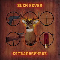 [Image: Buck_Fever_cover_art.jpg]
